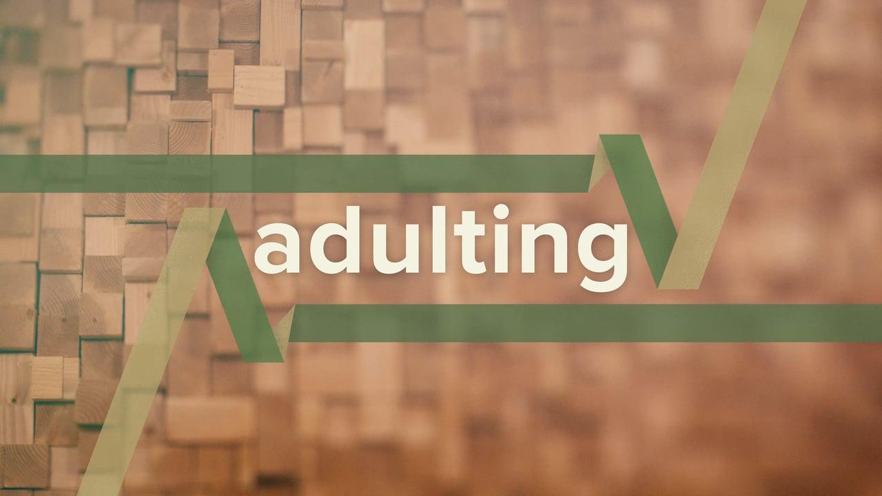 adulting image.jpeg