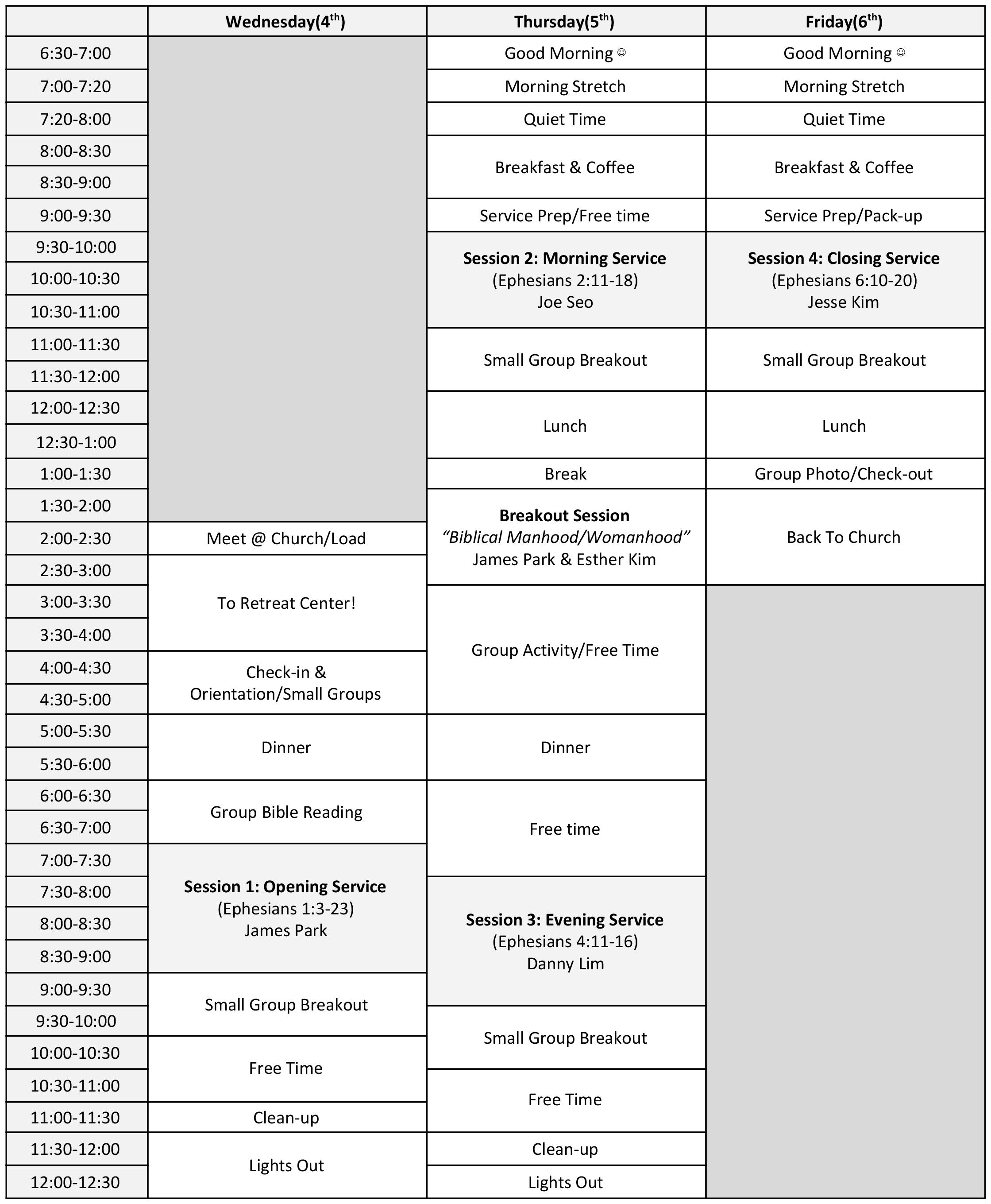 2019 CGWR Schedule (v.1)-1.jpg