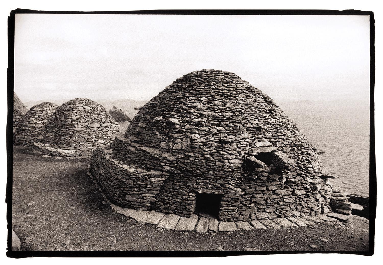 Ireland_Hut.jpg