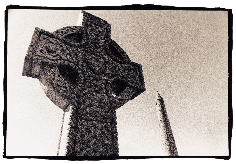 Ireland_CrossTower.jpg