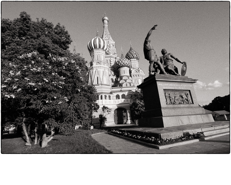 Russia_Basil.jpg