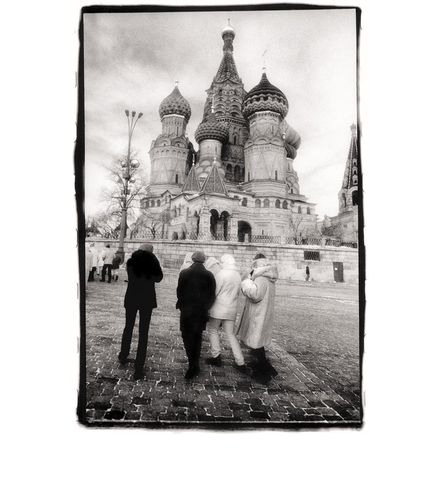 Russia_Basil2.jpg