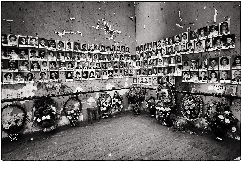 Russia_Beslan1.jpg