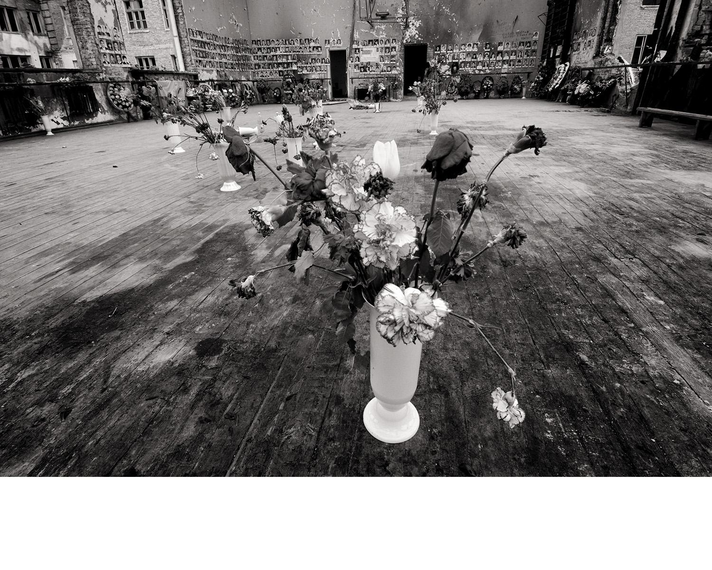 Russia_Beslan2.jpg