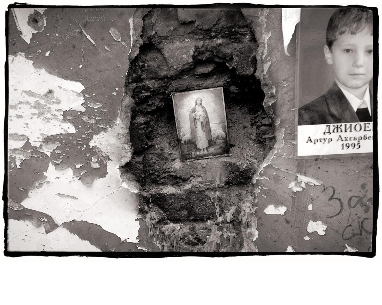 Russia_Beslan3.jpg