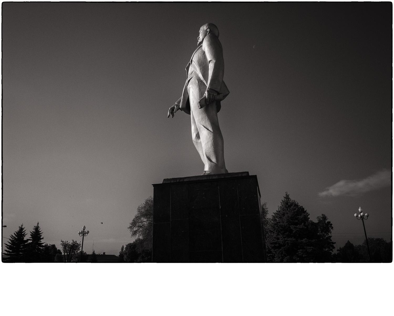 Russia_Lenin2.jpg