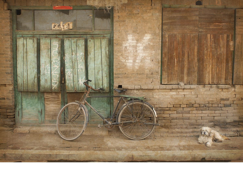 China_bicycle.jpg