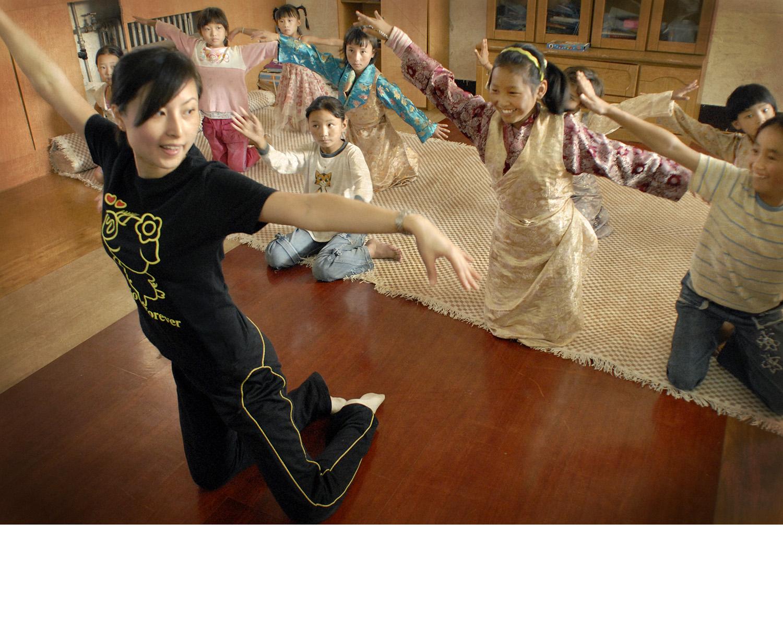 China_dance.jpg