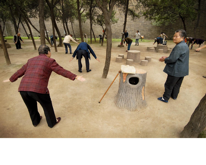 China_Elderly.jpg