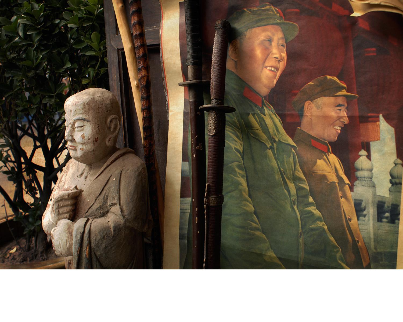 China_EmperorMao.jpg