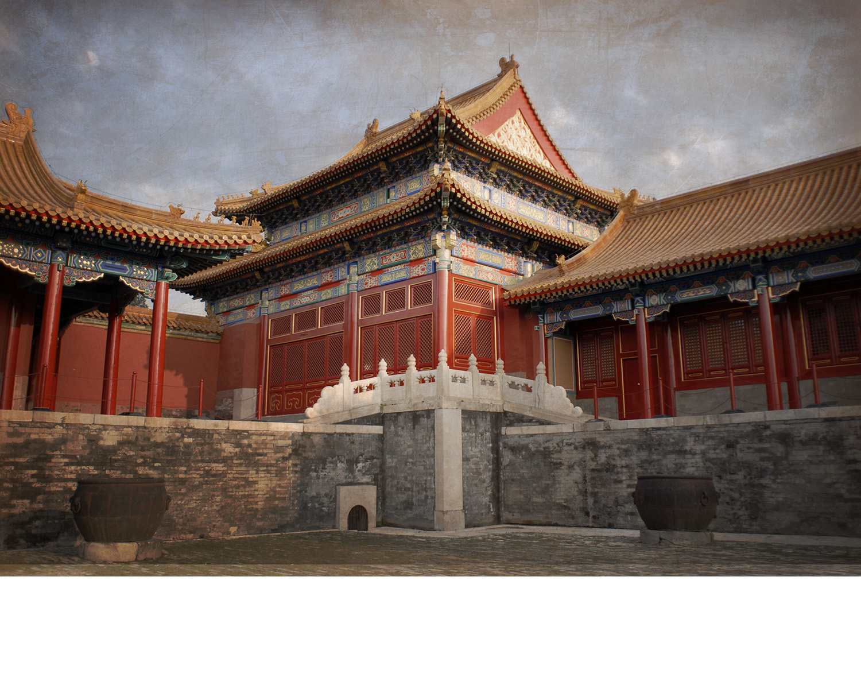 China_ForbiddednCity.jpg