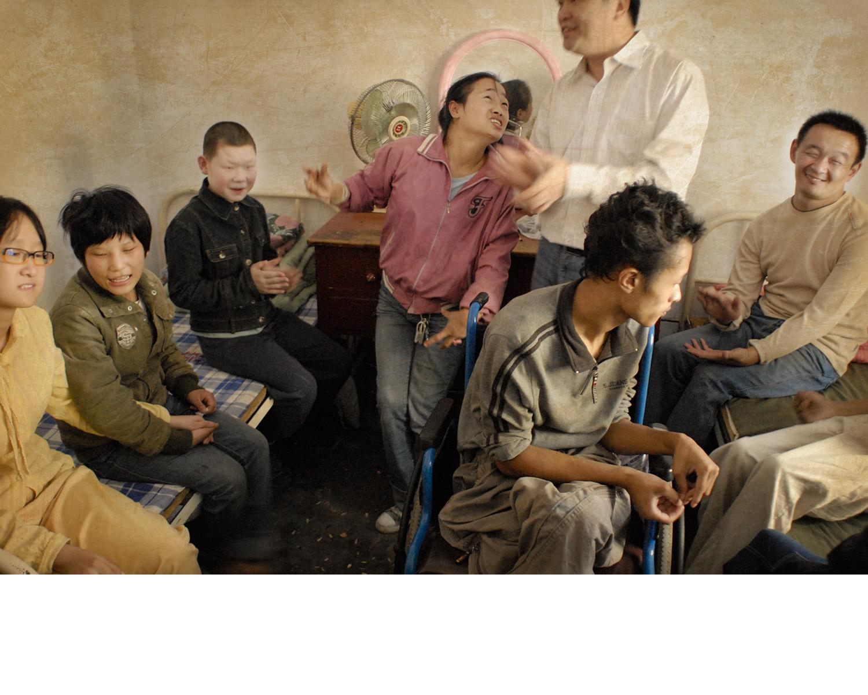 China_Orphans.jpg