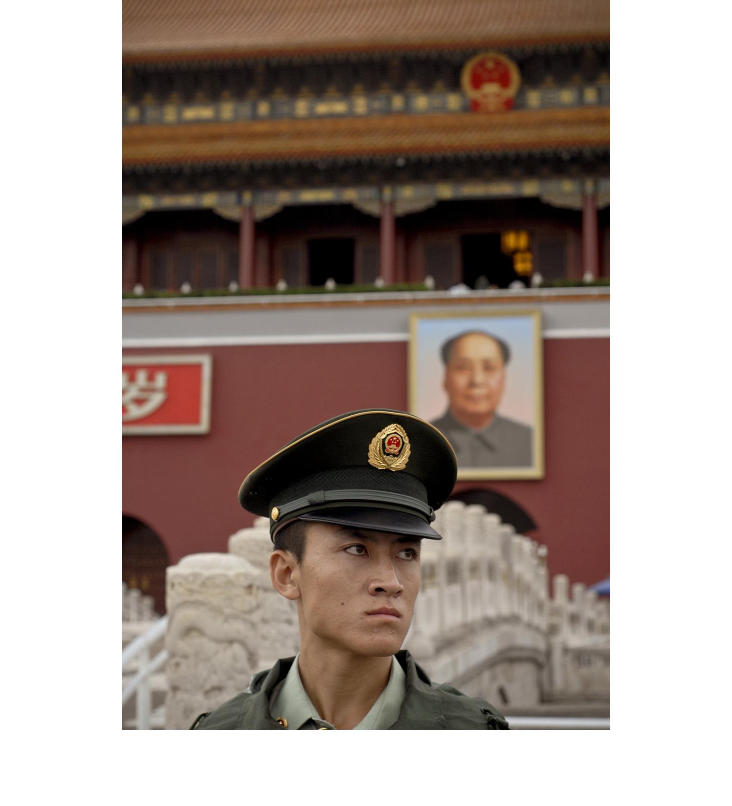 China_SoldierMao.jpg