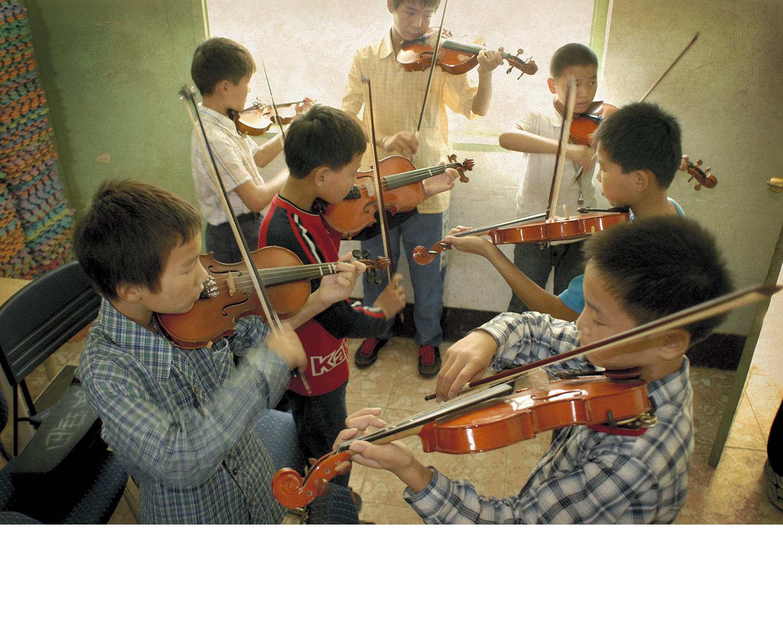 China_violins.jpg