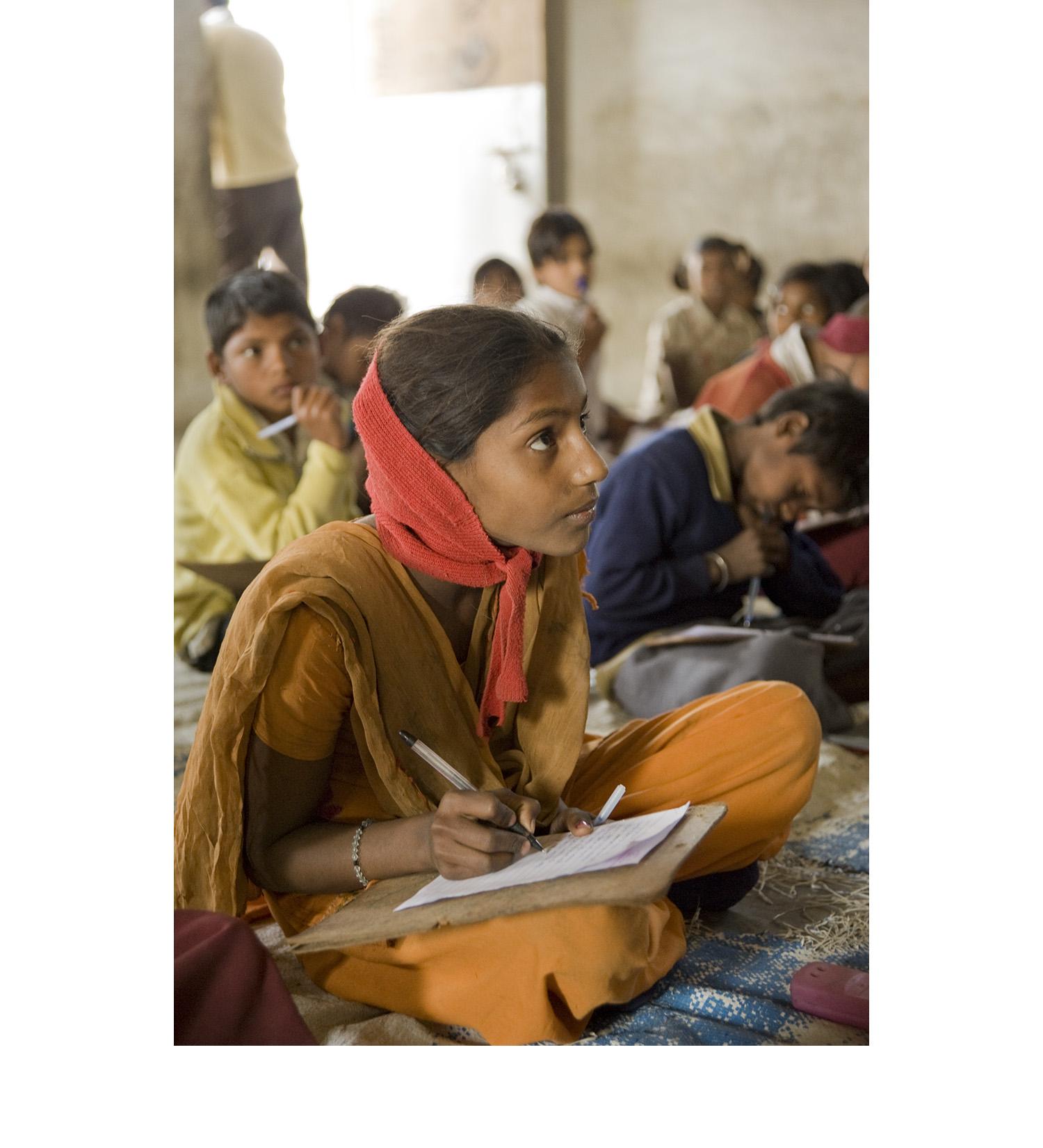 India_school1.jpg