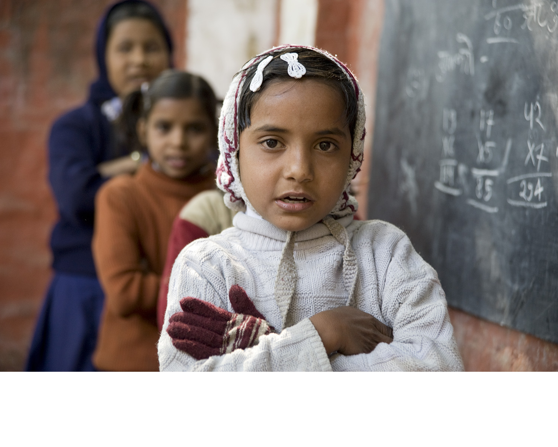 India_school2.jpg