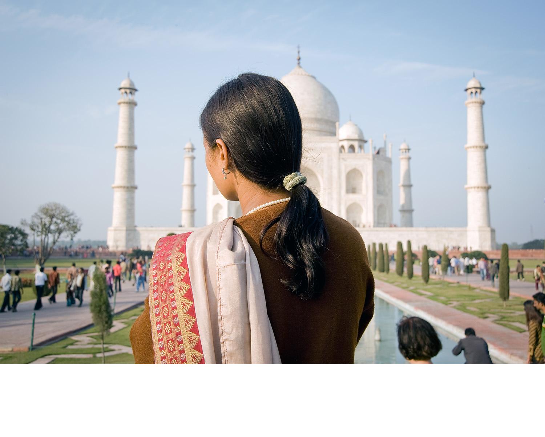 India_Taj3.jpg