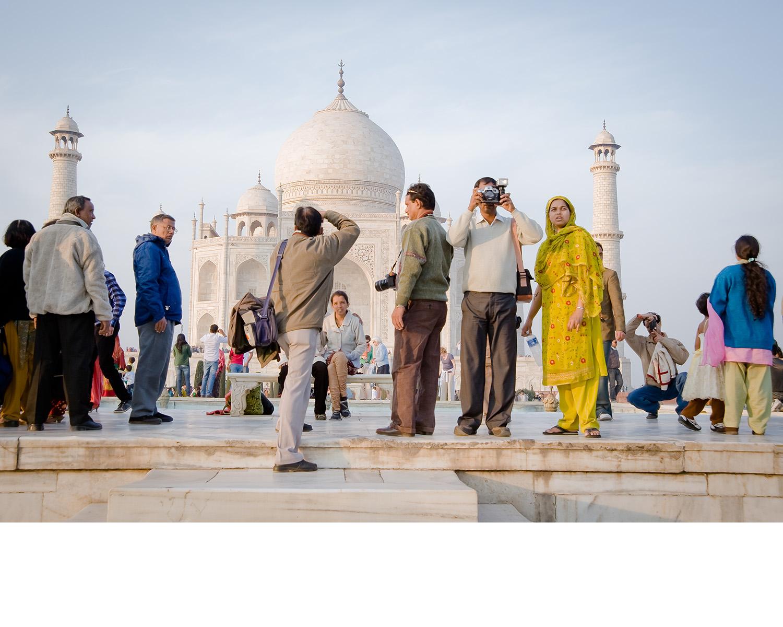 India_taj2.jpg