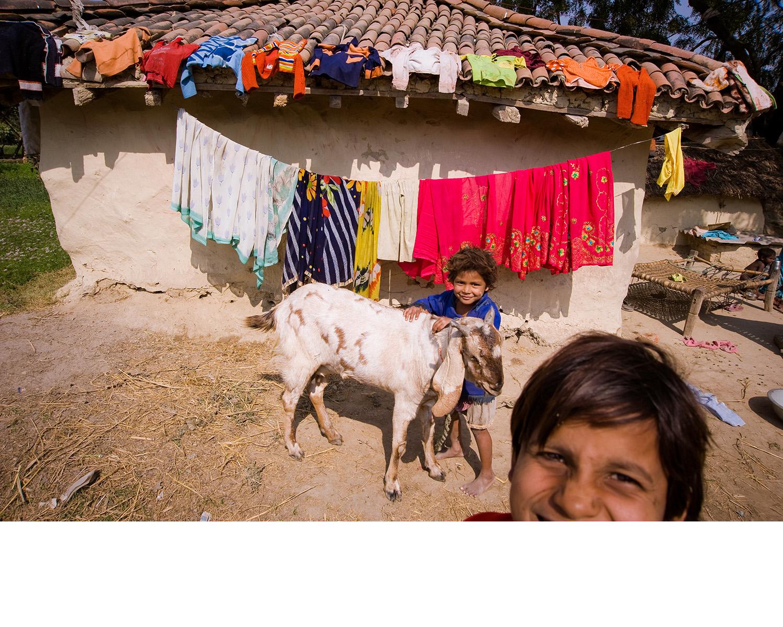 India_village1.jpg