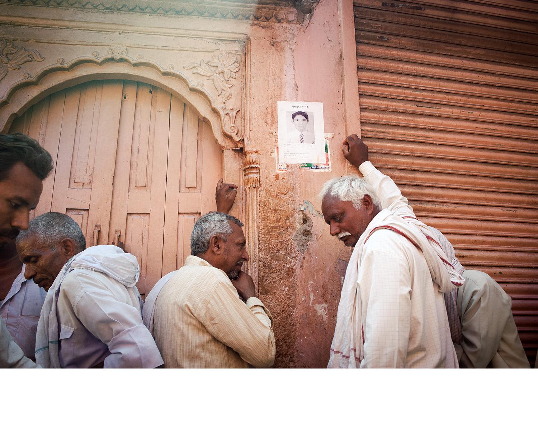 India_wall-1.jpg