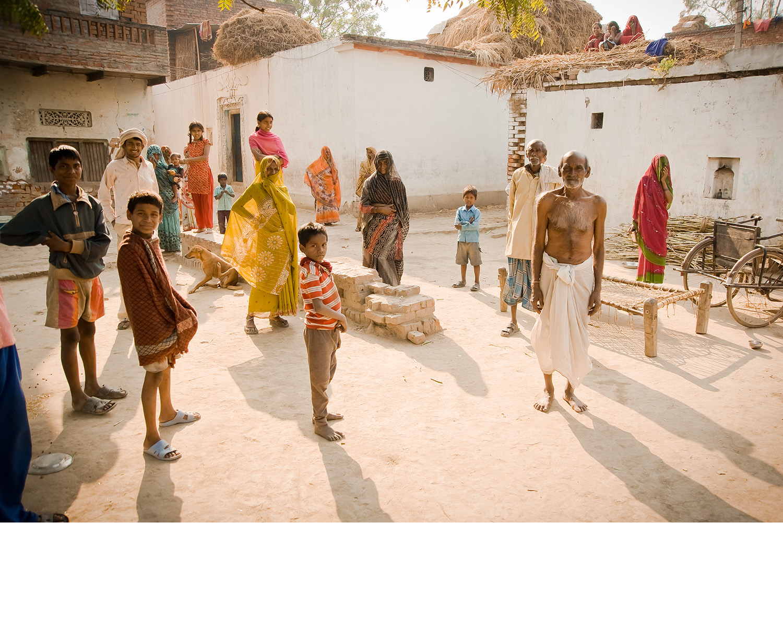 India_village2.jpg
