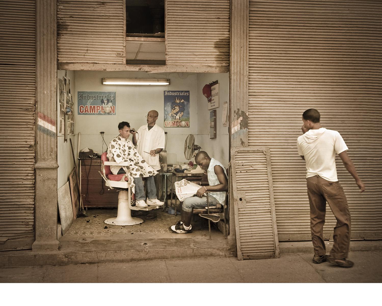Cuba_Barber.jpg