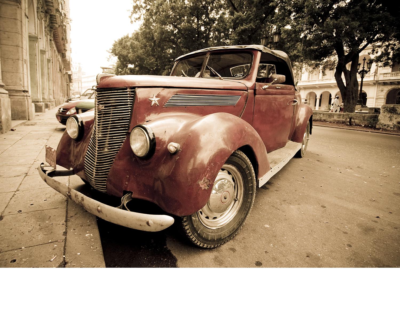 Cuba_car2.jpg
