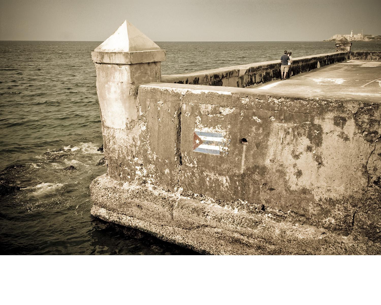 Cuba_Malecon.jpg