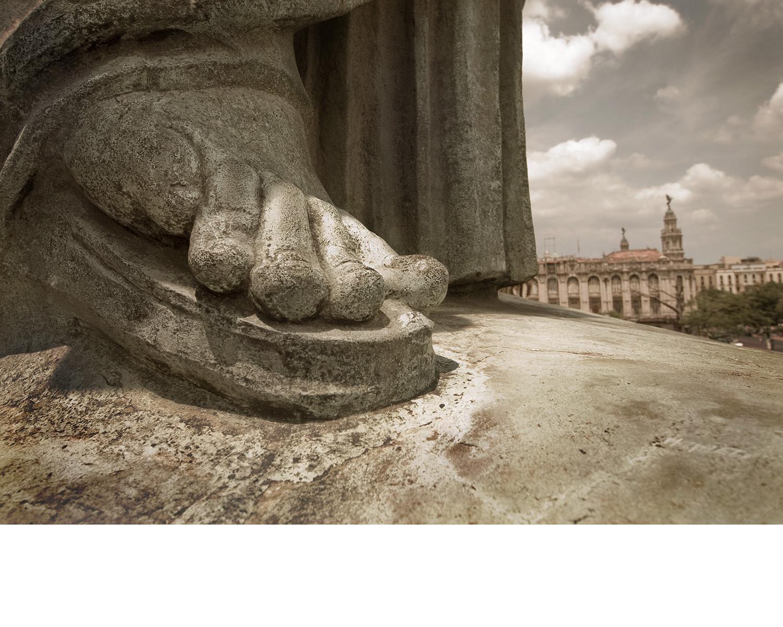 Cuba_monument2.jpg