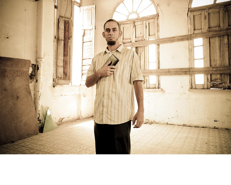 Cuba_pastor.jpg