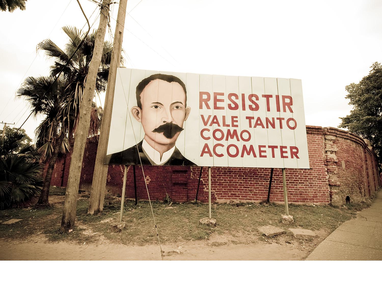 Cuba_sign.jpg