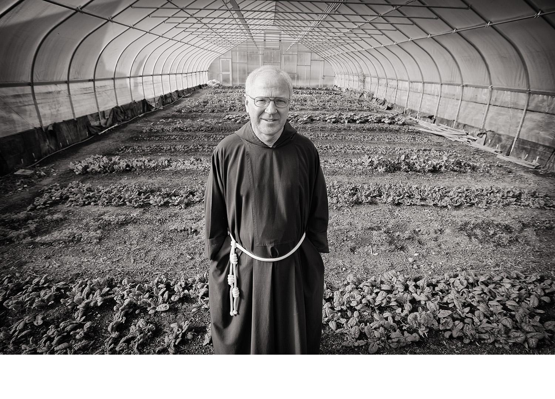 Priest_Detroit.jpg