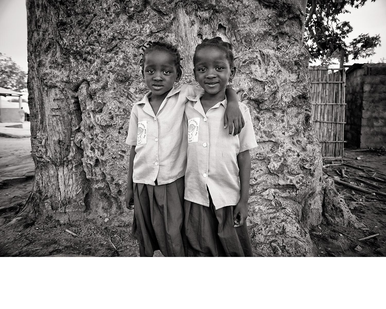 Twins_Mozambique.jpg