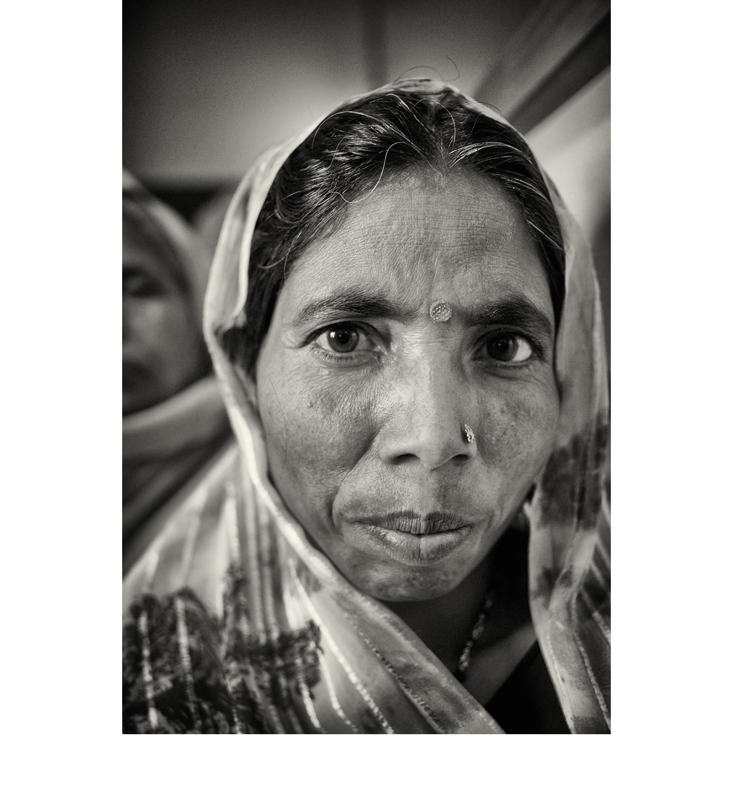 Woman_India.jpg