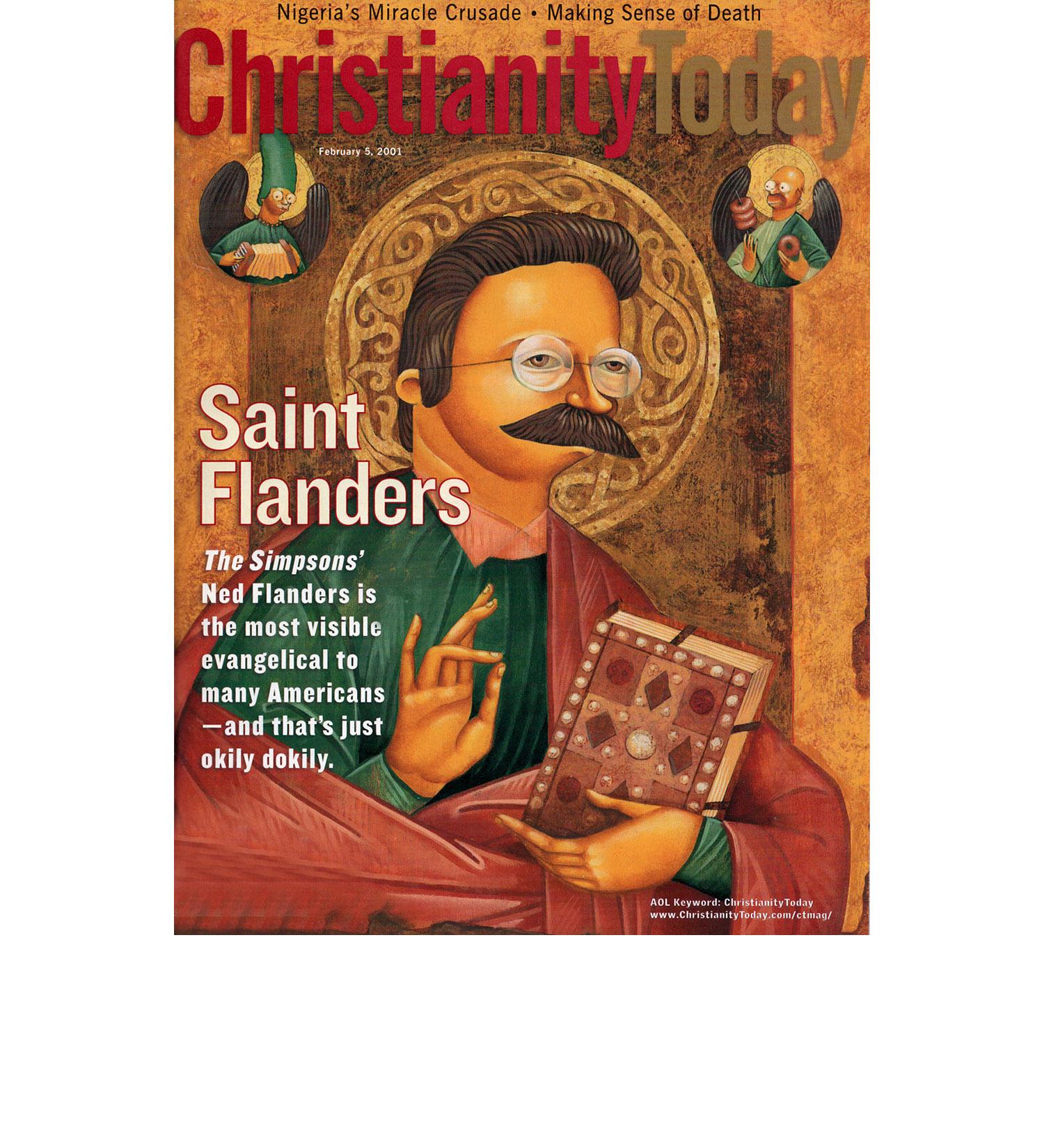 2001_Flanders.jpg