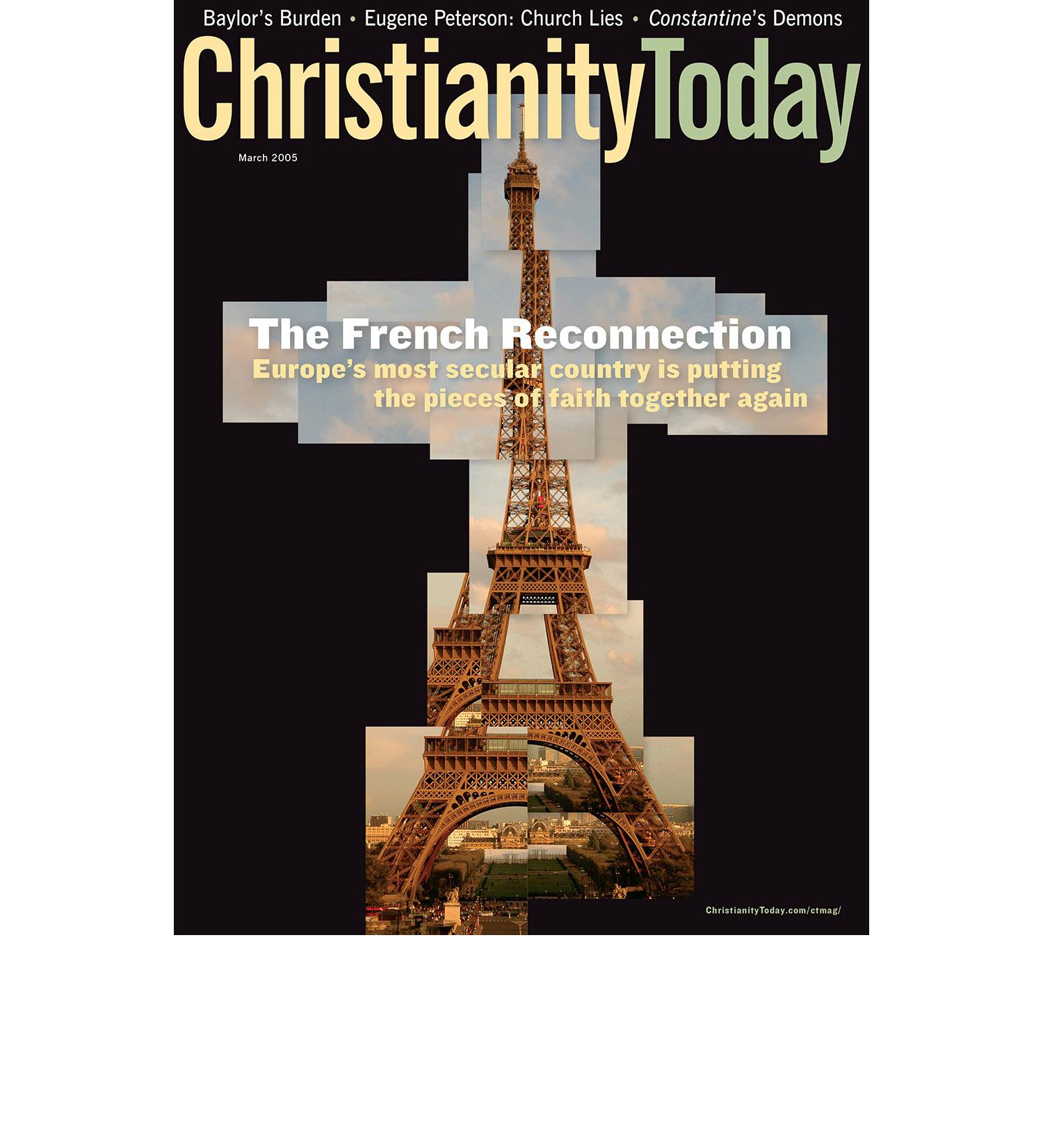 2005_France.jpg