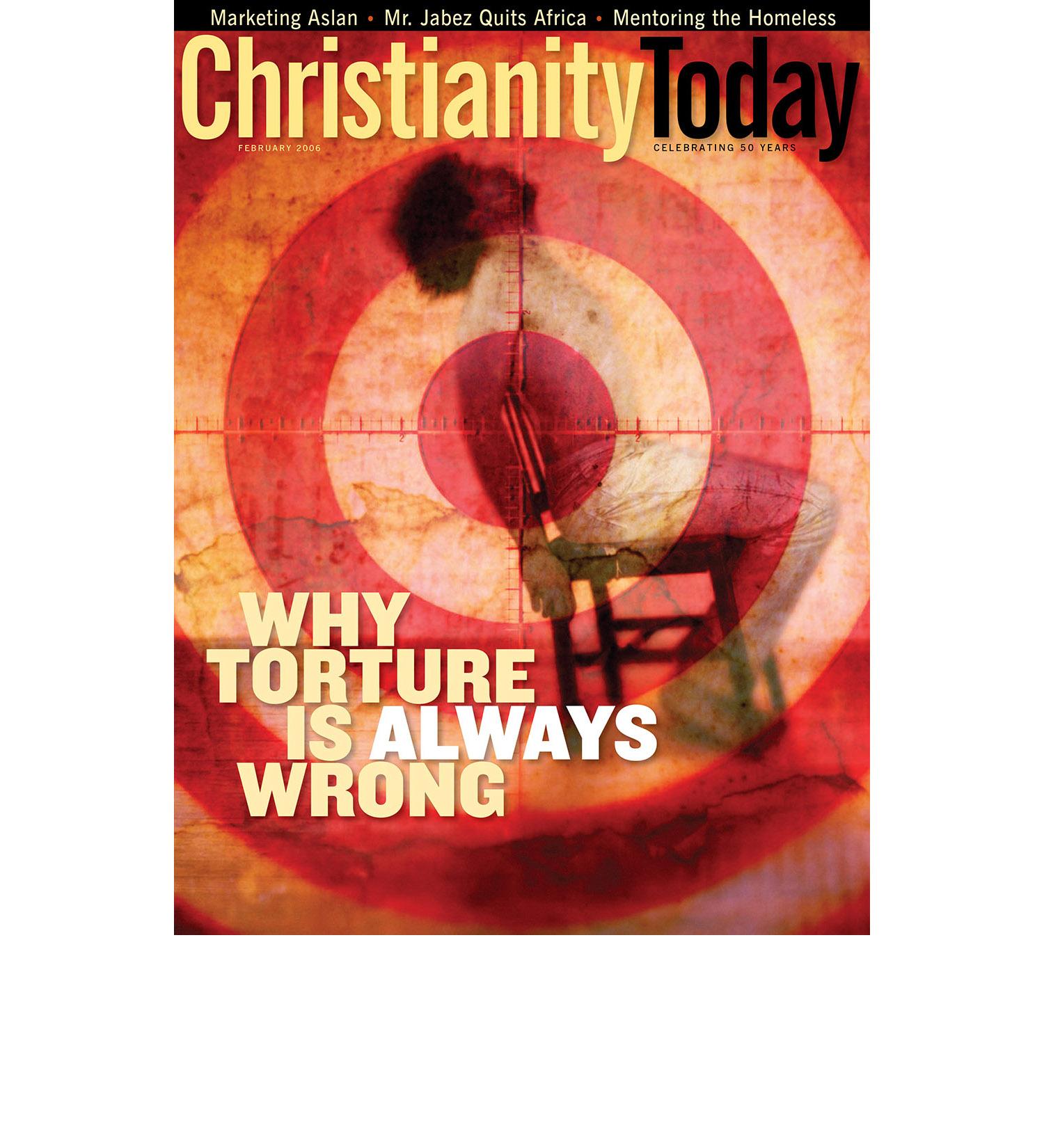 2006_Torture.jpg