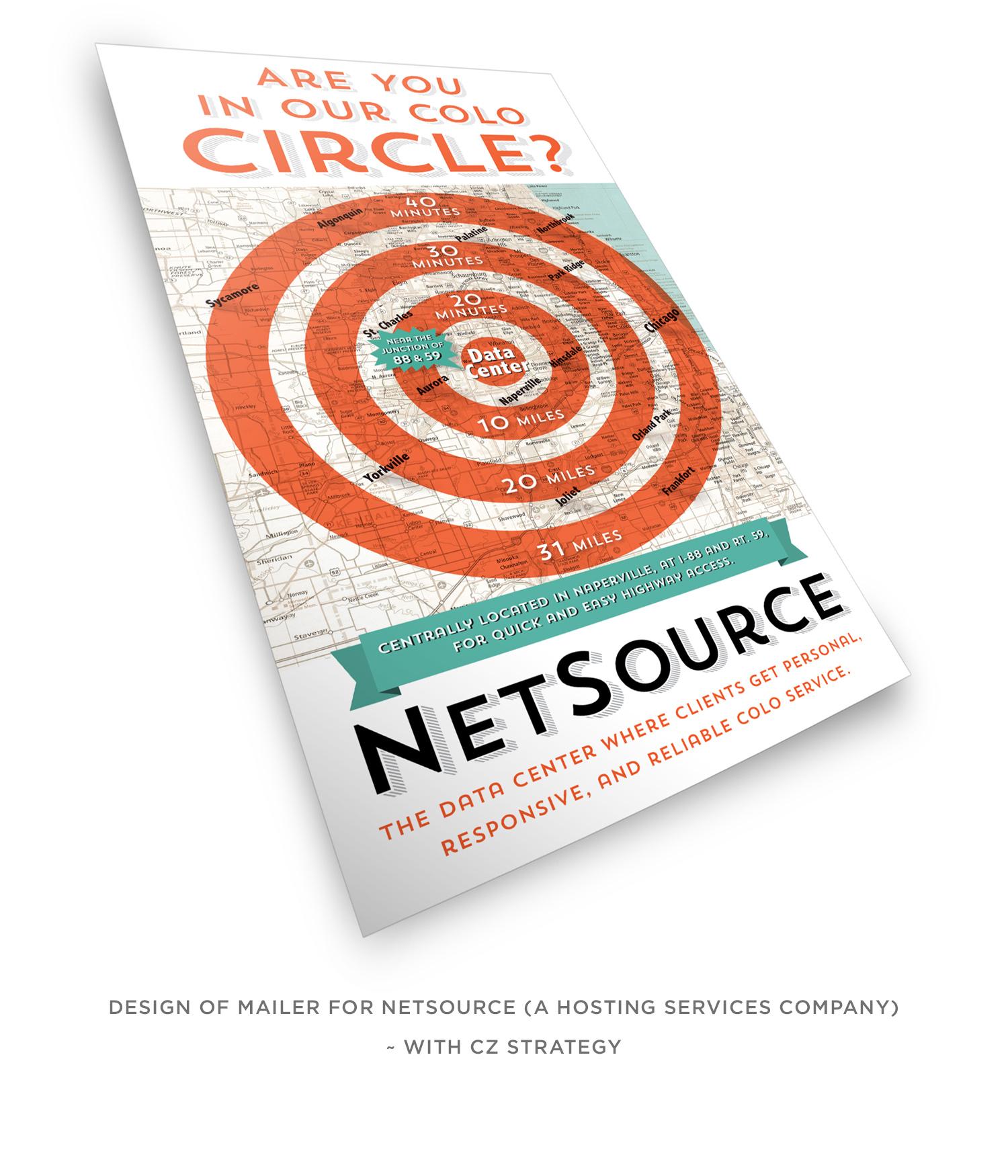 NetSource.jpg