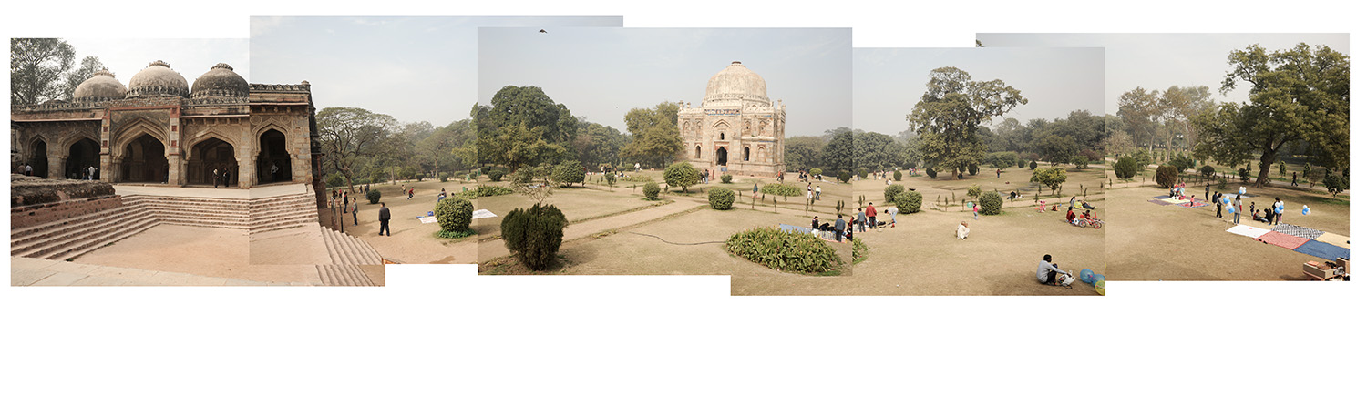 NewDehli_collage-1.jpg