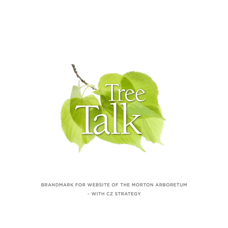 TreeTalk.jpg