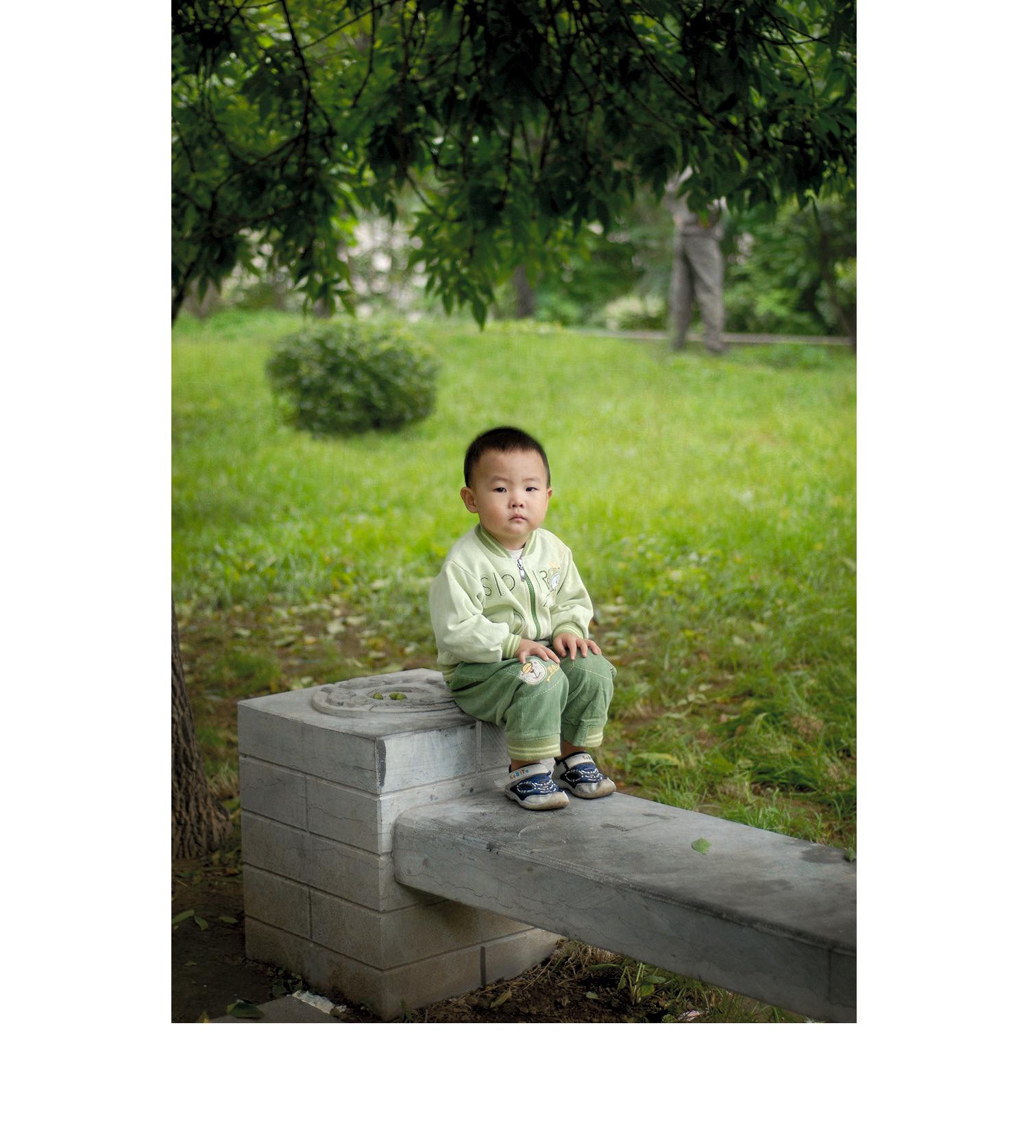 China_GreenBoy.jpg