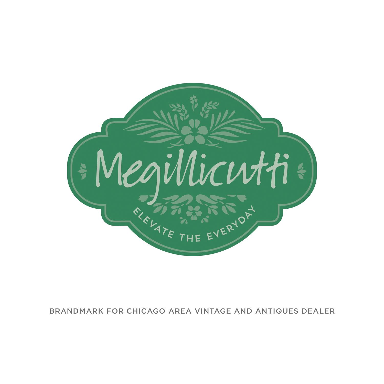 Megillicutti.jpg
