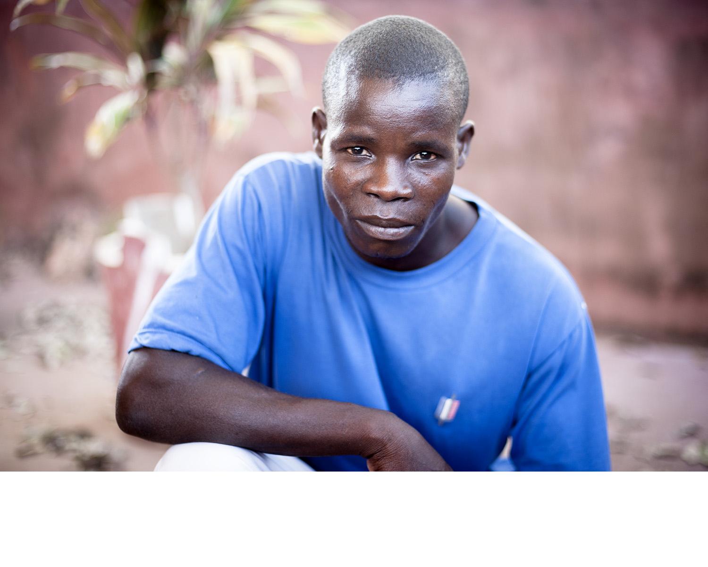 Interviewee_Mozambique.jpg