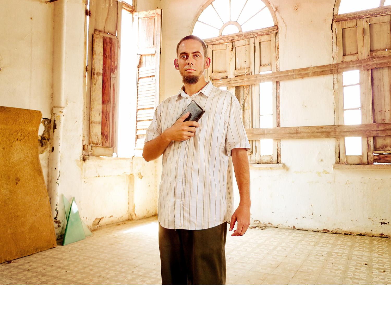 Pastor_Cuba.jpg