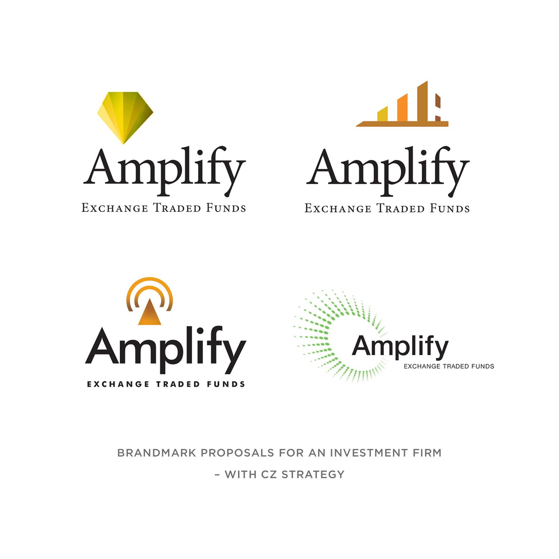 AmplifyOptions_web.jpg