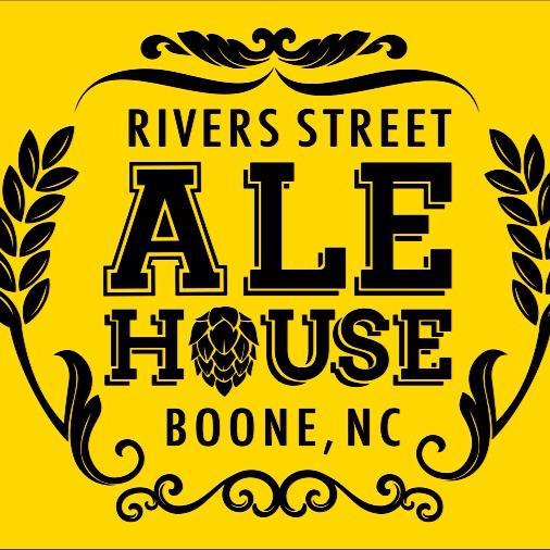 rivers street ale house logo - boone nc sports bar.jpg