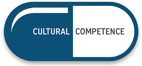 cultural-comp.png