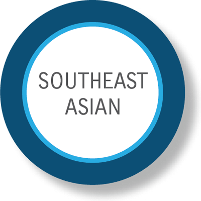 Southeast Asian
