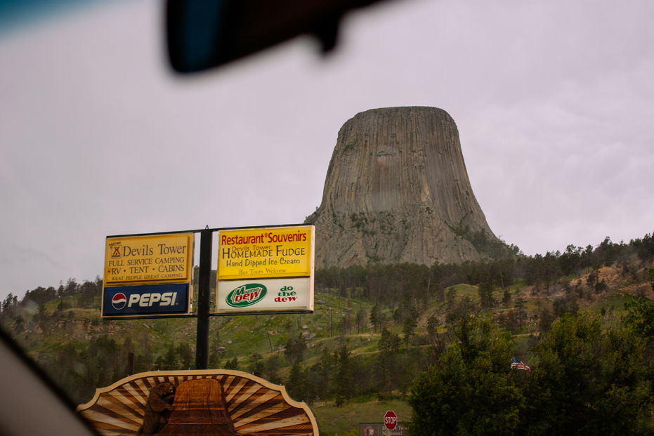 devils_tower-1.jpg