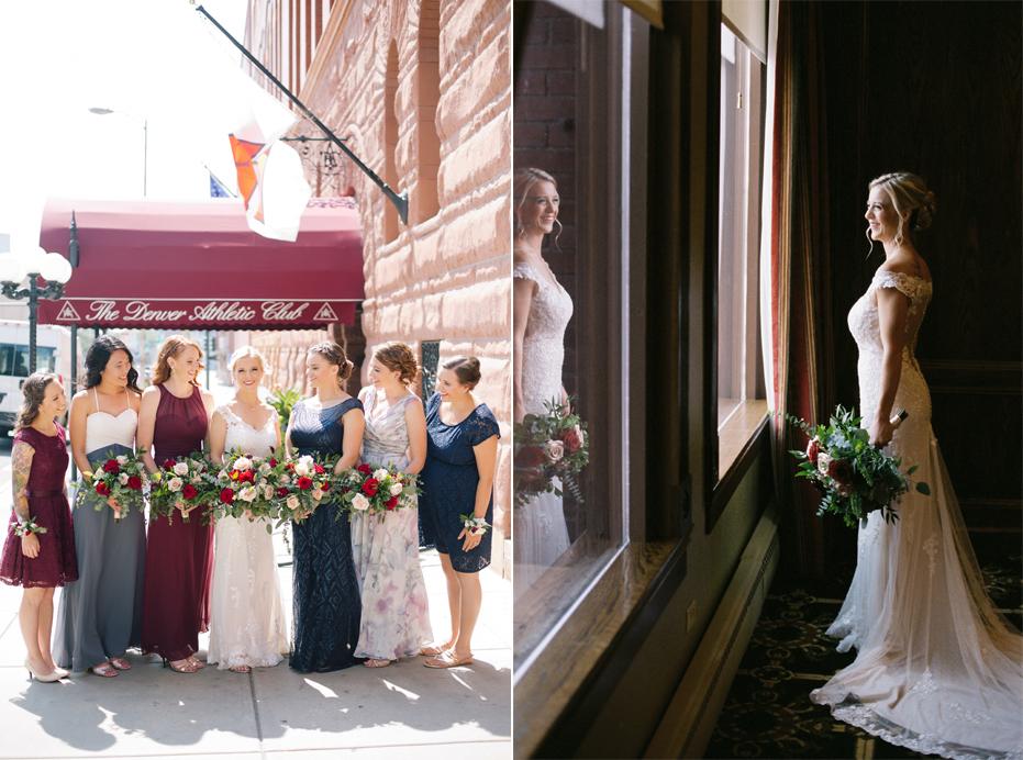 kristen_chris_wedding_006.jpg